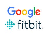 Google's $2.1 billion purchase of Fitbit is complete
