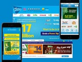 Lotto New Zealand seeks mobile 'anywhere, anytime' gaming
