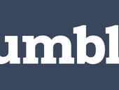 Indonesia blocks Tumblr for hosting porn content