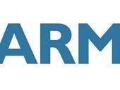 ARM Q2 2014: Licensing drives profit surge