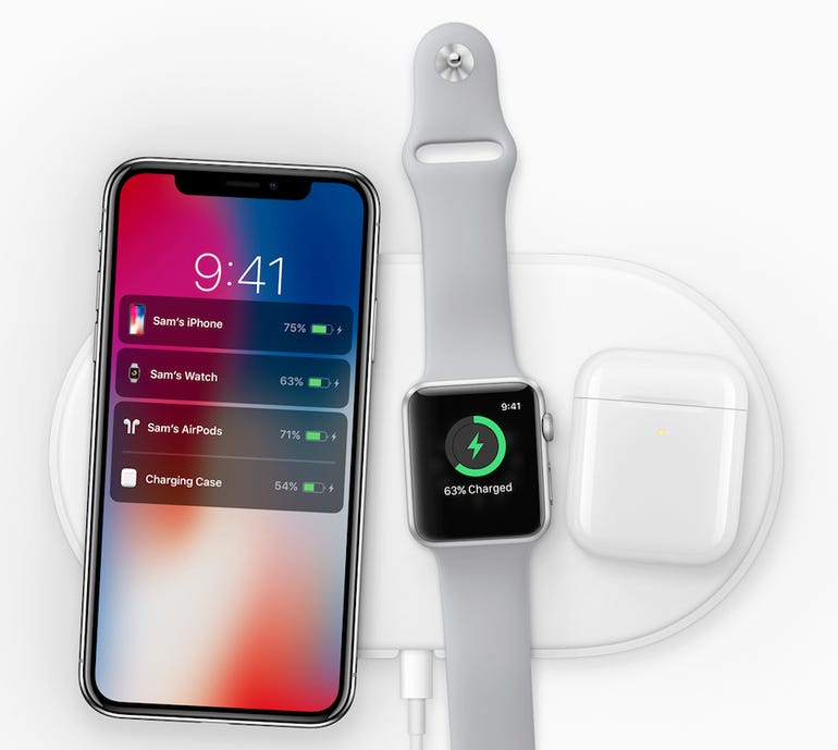 apple-airpower.png