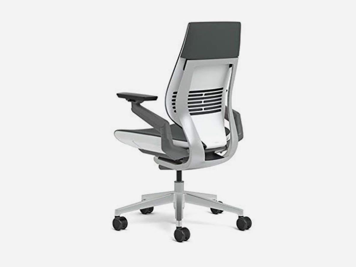 Best Office Chair 2021 Executive, Best Executive Desk Chair 2021
