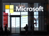 Microsoft once called Linux 'a cancer,' and that was a big mistake