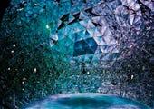 crystal-dome-blue-green.jpg