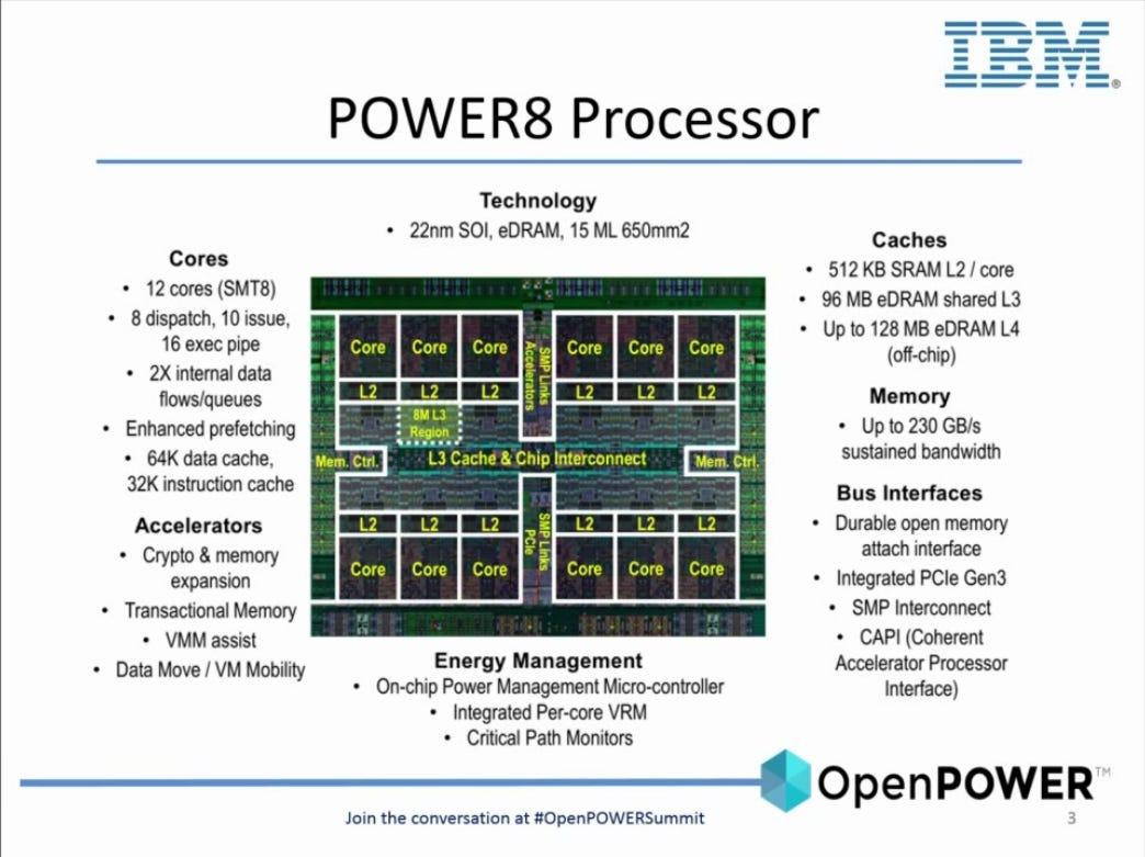 gtc15-power8-processor.png
