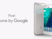 Updates: One good reason to skip buying a new Google Pixel from Verizon