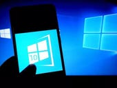 Microsoft is working on making Window 10 feature update blockers clearer and more detailed