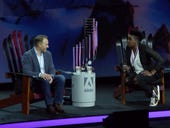 Adobe: Experiencing the experiential (part one)