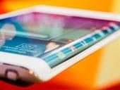 Samsung's biggest headache isn't Apple, it's China