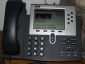 New Zealand telecommunications revenues fall 1.8%