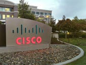CES 2013: Cisco using NDS purchase to advance living room ambitions