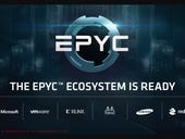 AMD's EPYC: Everything you need to know