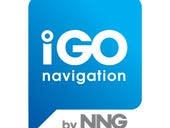 NNG, ANS launch specially designed navigation unit for India