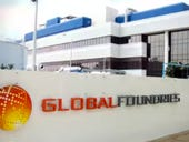 globalfoundries-thumb