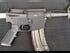 The printable gun