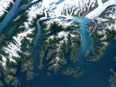 Google sharpens Maps, Earth with petabyte of crisp NASA satellite imagery
