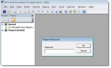 password-prompt-vba-project.png