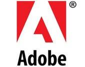 adobe digital index report advertising mobile social media