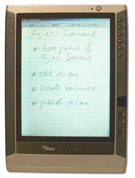 fujitsu-tablet-i1.jpg