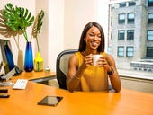 The best posture correctors: Improve your posture
