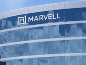 Marvell acquires networking component provider Innovium for $1.1 billion