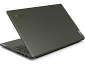 CES 2020: Lenovo debuting Yoga Creator 7, IdeaPad Creator 5 laptops, IdeaCentre Creator 5 desktop
