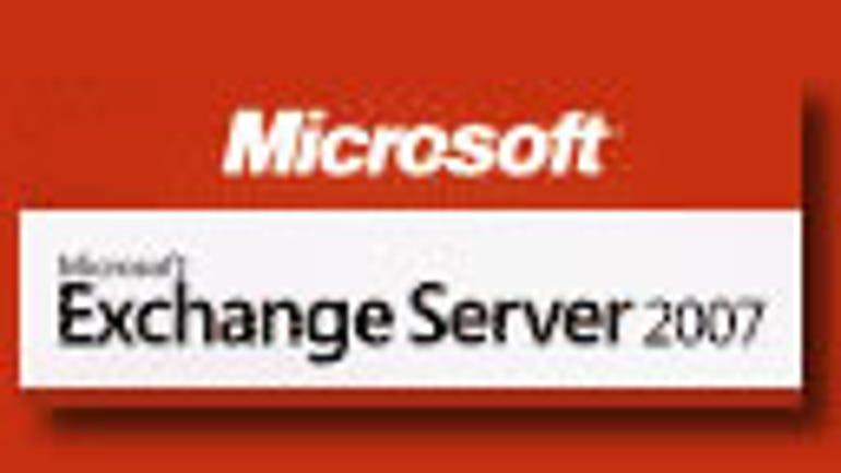 exchange-server-2007-lead.jpg