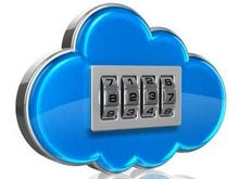 Cloud security still the missing link in M2M