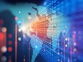 HPE buys big data specialist BlueData