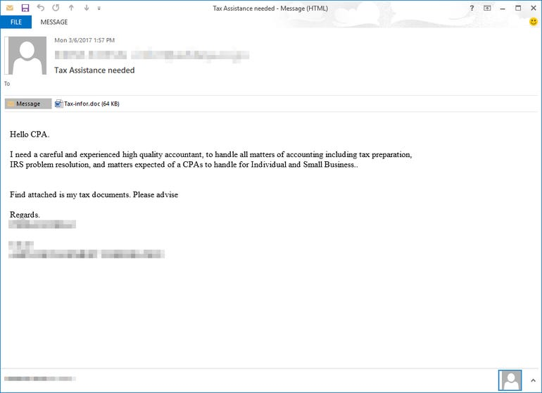 tax-social-engineering-email-malware-1.png