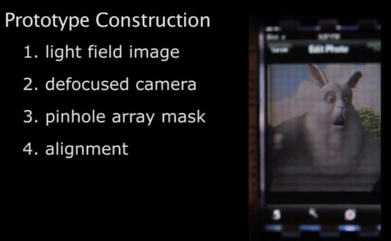 vision correction1