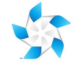 Tizen adds 36 new partners including Nokia, eBay, as it looks beyond the smartphone