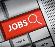 Want an IT job? Then best get some Docker skills