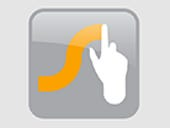 A parade of third-party gesture keyboards arrives for iOS 8
