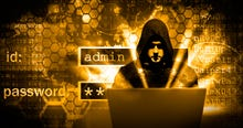 The price of your identity in the Dark Web? No more than a dollar