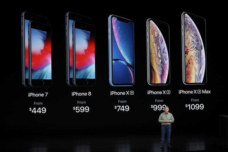iphone-xs-pricing.jpg