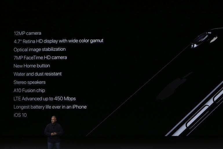 apple-iphone-7-features.jpg