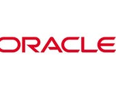 Oracle buys MICROS Systems for $5.3 billion