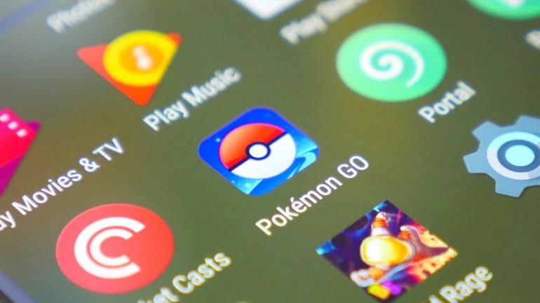 pokemon-go-apk-2.jpg