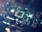 Expect a heavy dose of blockchain, cryptocurrency