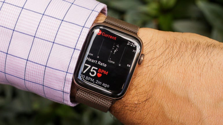 11-apple-watch-series-4-larger-44mm.jpg