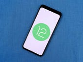 Android 12: First developer beta, release schedule, features, and more