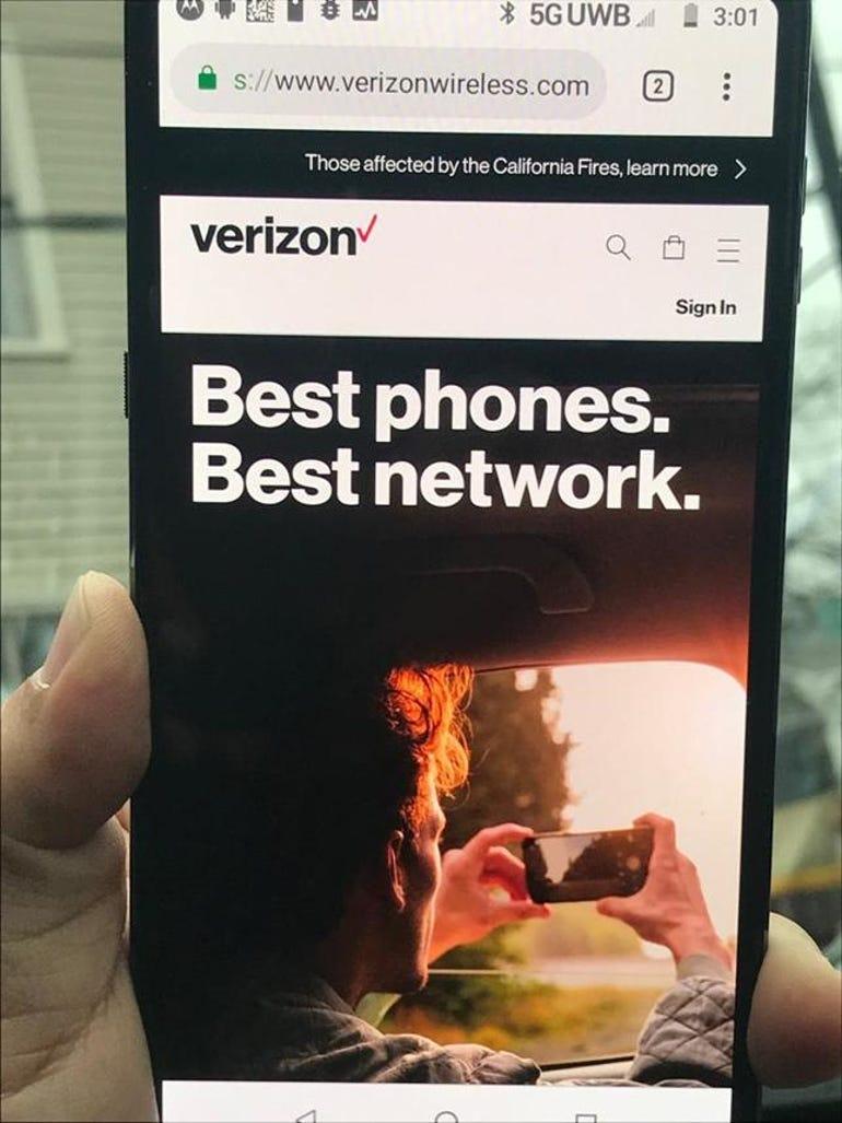 verizon-5g-smartphone.jpg