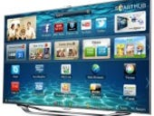 Smart TVs may be taking off, but they're still not smart enough