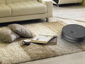 Smart vacuum flaws could give hackers access to camera feed, say security researchers