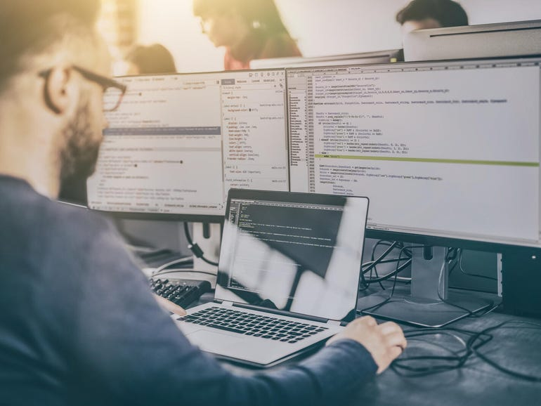 Need developers, project managers or CIOs? Watch out, because the rules of tech hiring are changing