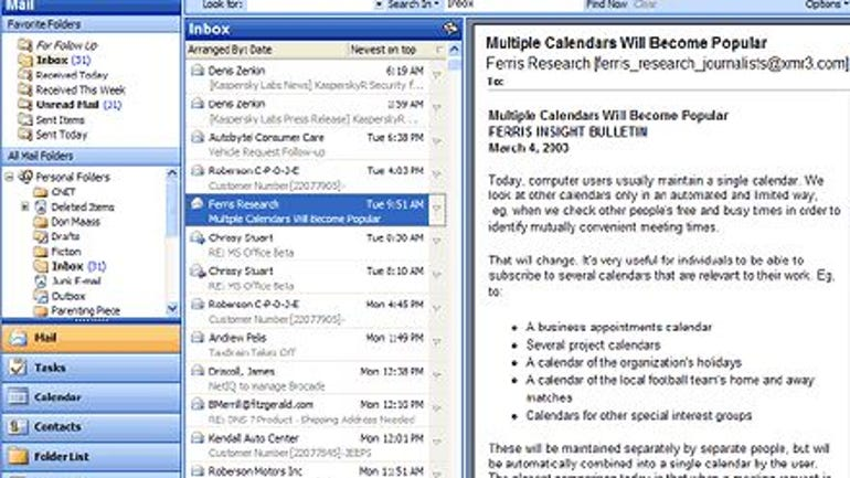 office-2003-beta-i2.jpg