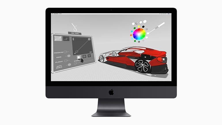 imac-pro-review-header.jpg