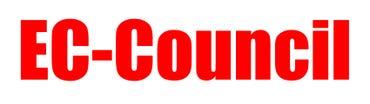 ec-council-logo.jpg