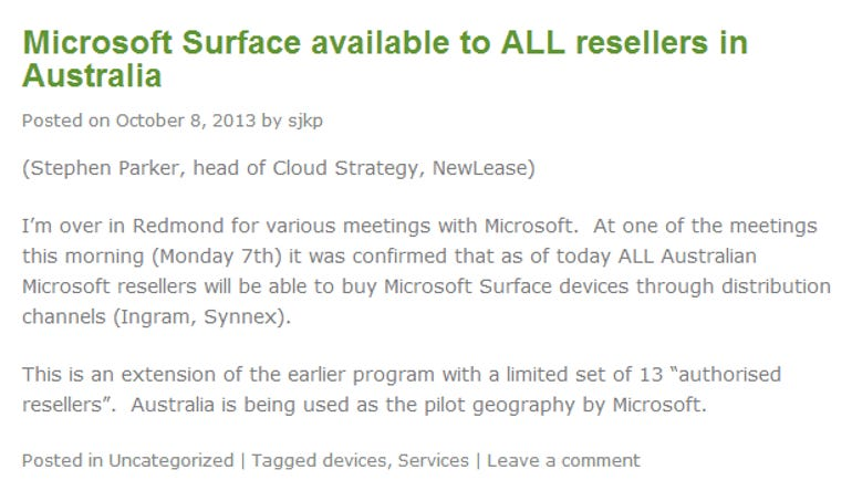 surfaceresellers